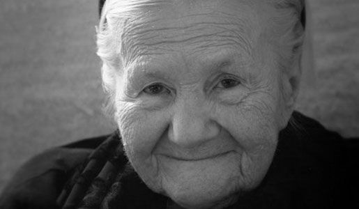 Irena Sendler   To be able to enter the Ghetto legally, Irena managed to be issued a pass from Warsaws Epidemic Control Department and she visited the Ghetto daily, reestablished contacts and brought food, medicines and clothing. But 5,000 people were dying a month from starvation and disease in the Ghetto, and she decided to help the Jewish children to get out. For Irena Sendler, a young mother herself, persuading parents to part with their children was in itself a horrendous task. Finding…
