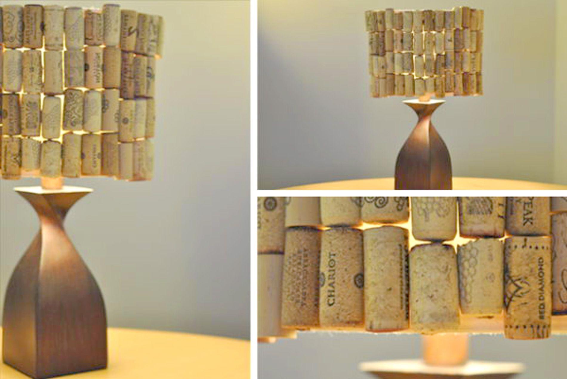 bouchon de vin deco free cadre cave bouchons de lige keep calm with bouchon de vin deco cool. Black Bedroom Furniture Sets. Home Design Ideas