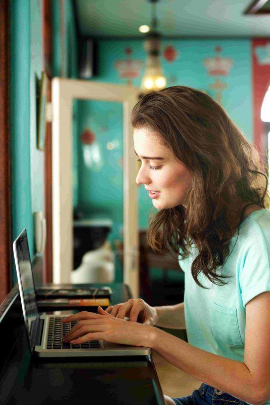 Argosy University Student Loan Student loan