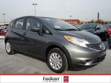 Faulkner Nissan Harrisburg >> Pin By Judd Siriano On Cell Phone Repair Parts New Nissan
