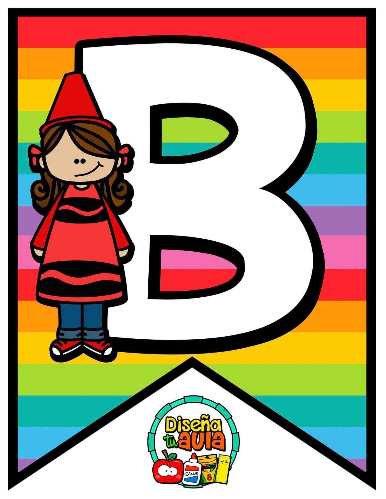 Pin de Laura Garcia en Banners (con imágenes) Etiquetas