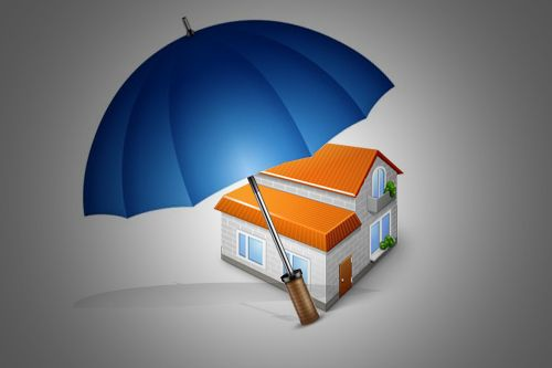 Importance Of Home Insurance And How To Choose It Bajaj Allianz Help And Support Insurance India Home Insurance Insurance Agency Home