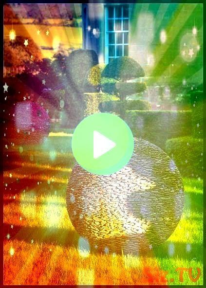 in Black Stone Slate or Glass David Harber UK Garden Sphere in Black Stone Slate or Glass David Harber UK Garden Sphere in Black Stone Slate or Glass David Harber UK Text...