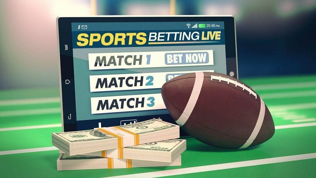 Фора в ставках на спорт – это ставки на результат команды с учетом указанного количества очков, которое добавляется или отнимается.