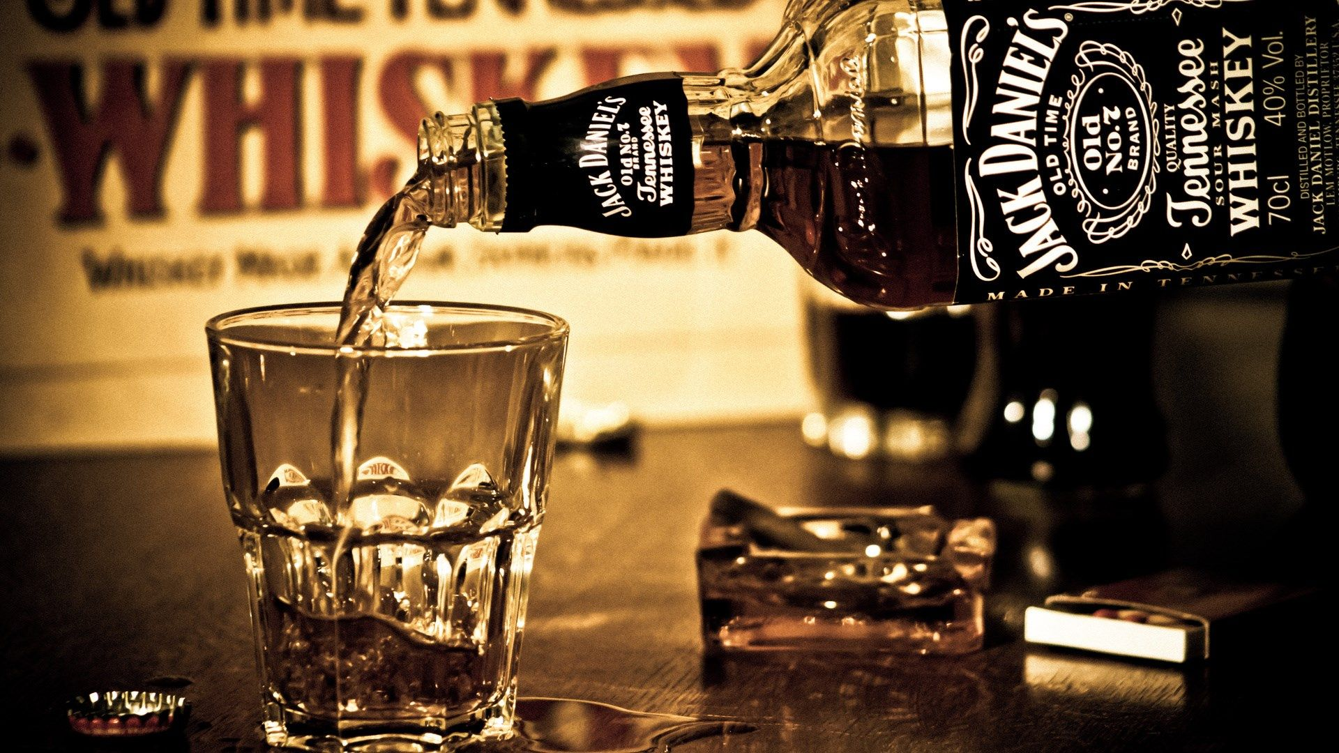 Backgrounds High Resolution: jack daniels picture - jack daniels ...