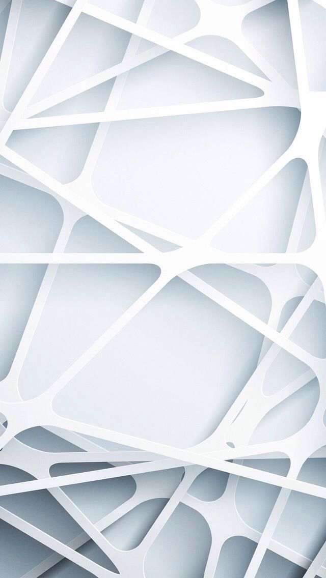 Cool wallpaper Texture design, Iphone 5c wallpaper
