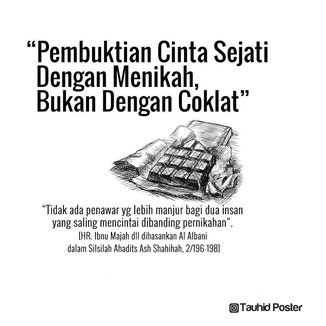 Translate Jawa Ngapak - Arial Viral