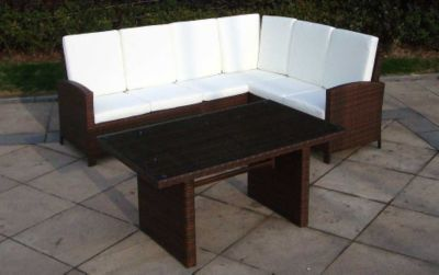 Baidani Rattan Garten Lounge Garnitur Suntrap Jetzt Bestellen Unter:  Https://moebel.ladendirekt.de/garten/gartenmoebel/gartenmoebel Set/?uidu003d02d42cff 1c2d   ...
