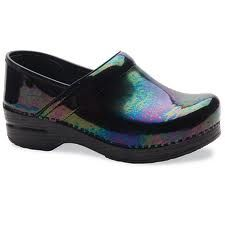 d3fa1c0fa50 Dansko nursing shoes