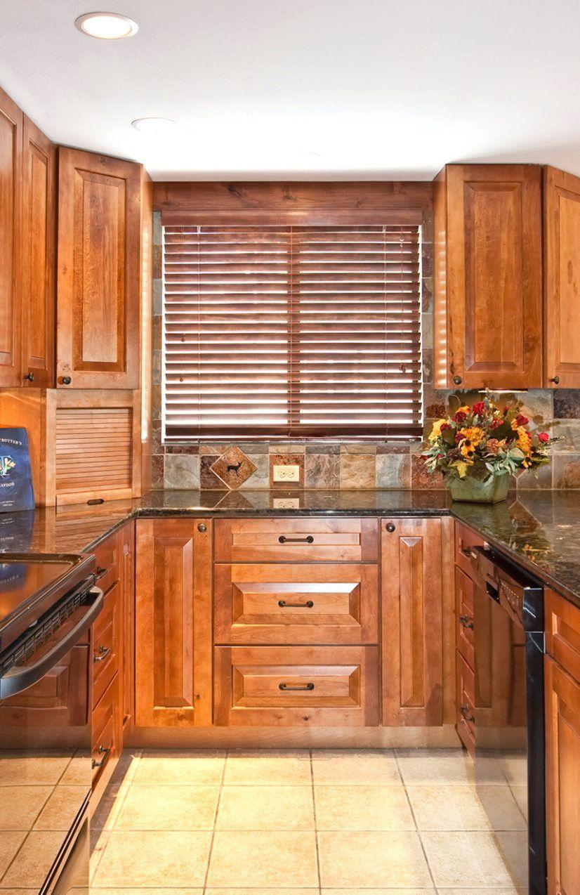2019 American Made Rta Kitchen Cabinets - Unique Kitchen Backsplash ...