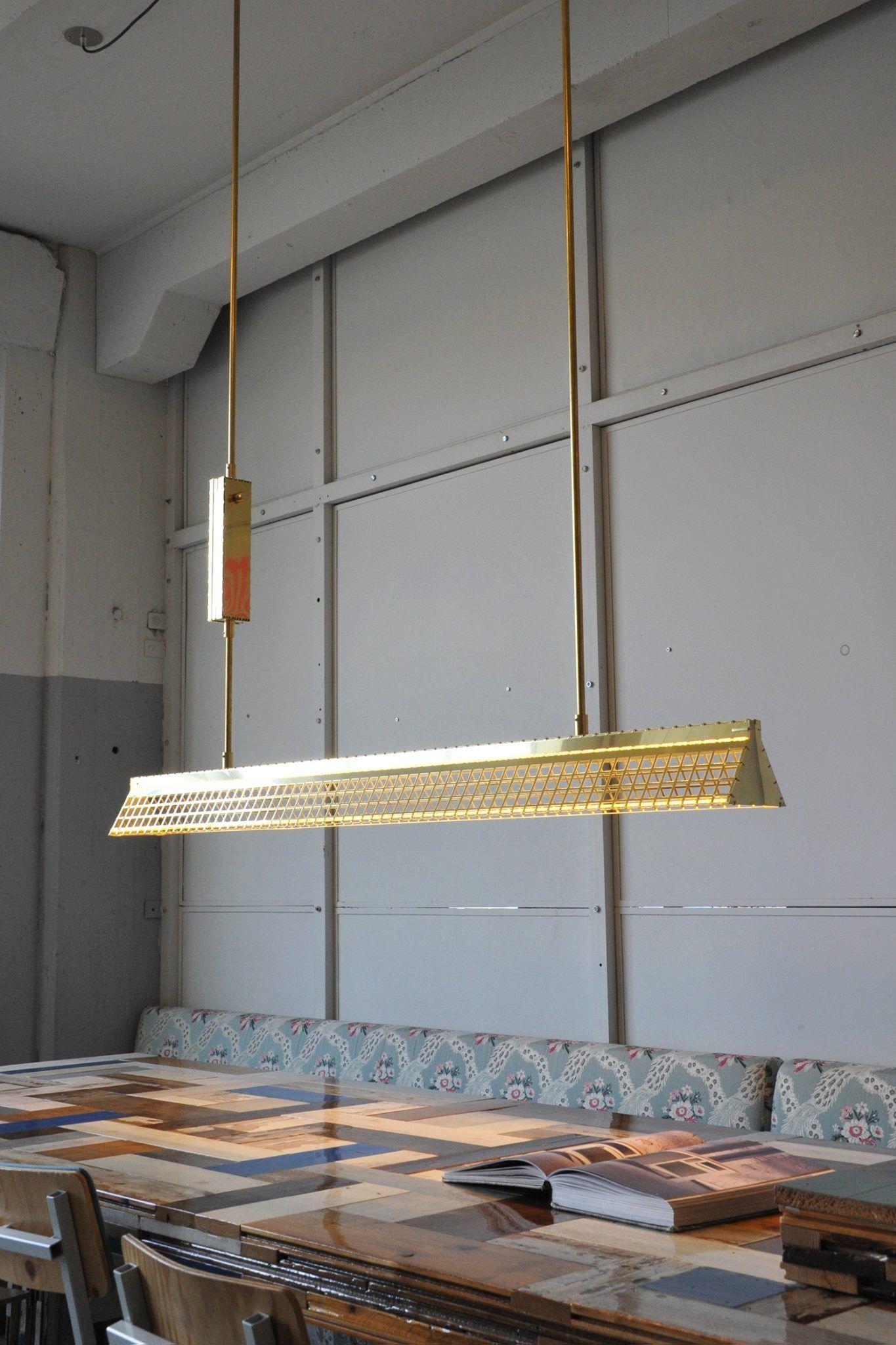 architektur, design, holland, möbel, niederlande, piet hein