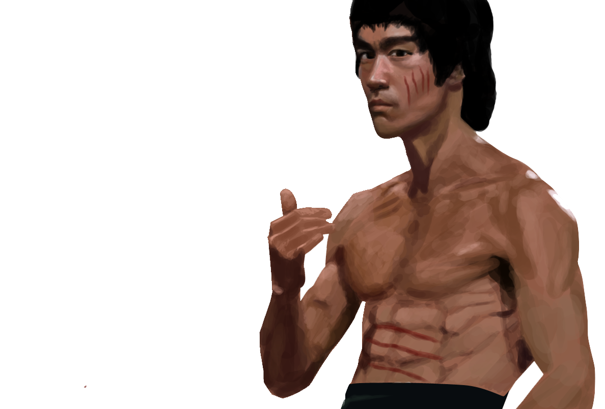 Bruce Lee Png Image Bruce Lee American Actors Bruce