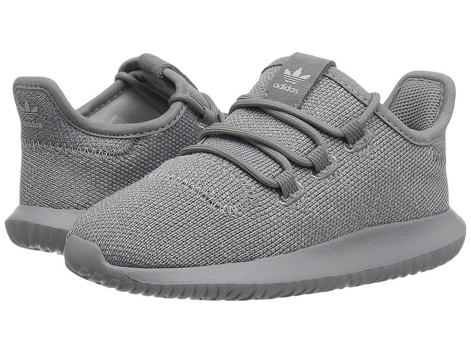 adidas Originals Kids Tubular Shadow (Toddler) Boys Shoes