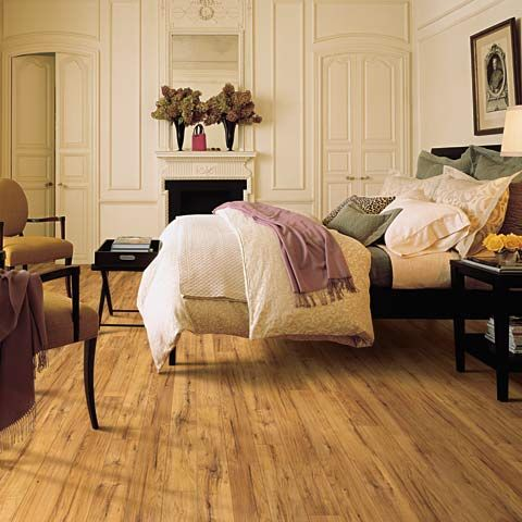 Hampton Hickory Exclusively At Lowes Item Lf000260 3 06
