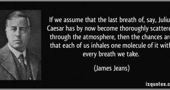 Julius Caesar Quotes Leadership Quotes Julius Caesar  Leadership Quotes  Pinterest
