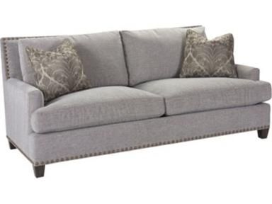 Loose Pillow Back Premium Fiber Back Pillow Loose Seat Cushion