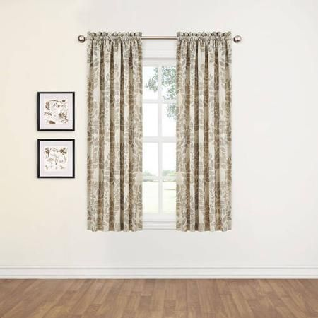 Home Panel Curtains Curtains Home