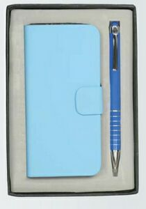 Case for iphone 5 & stylus