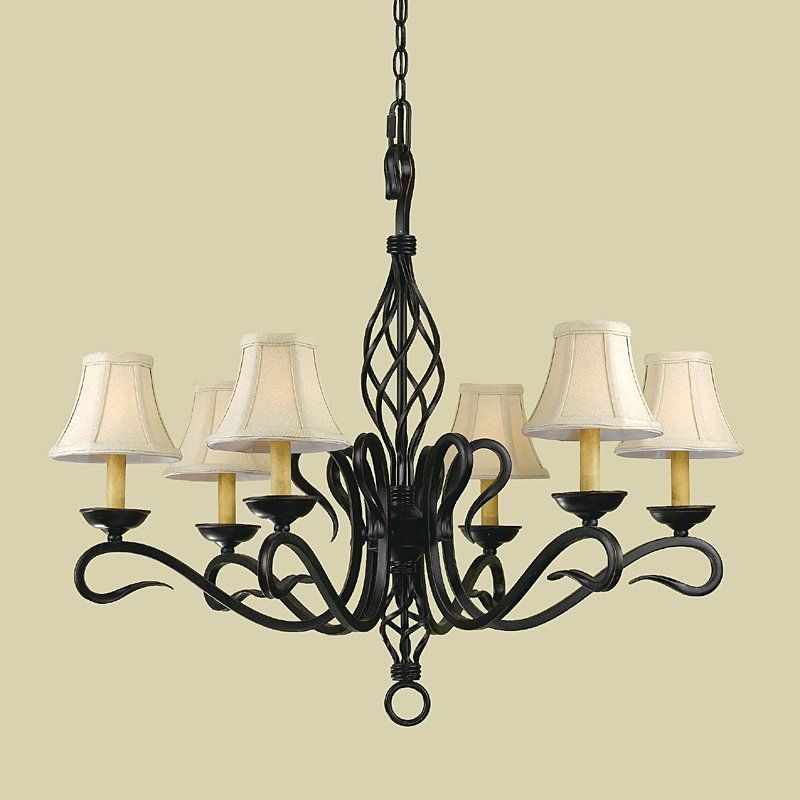 Candice olson 6729 6h candice olson 6 light chandelier oil rubbed candice olson 6729 6h candice olson 6 light chandelier oil rubbed bronze lighting aloadofball Choice Image