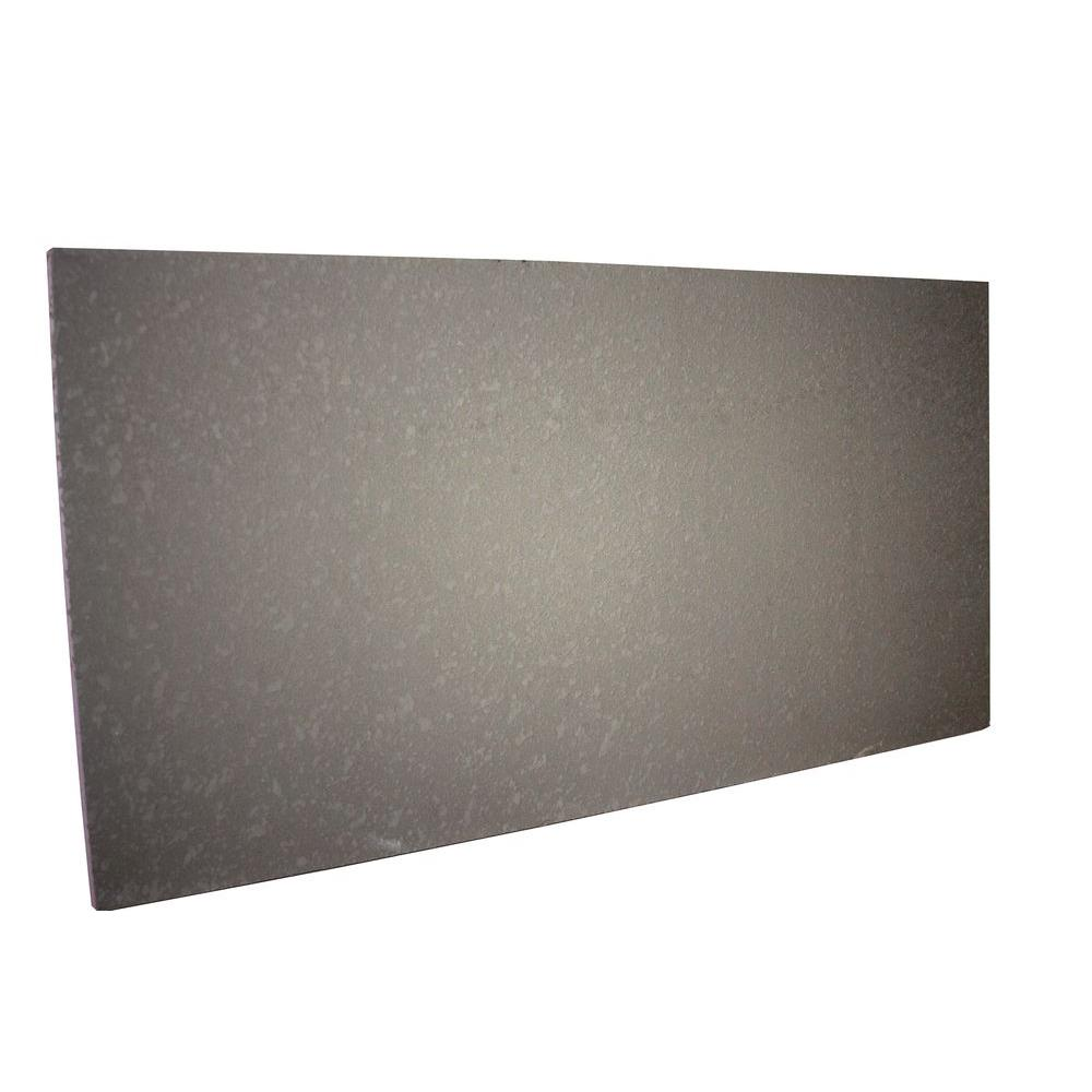 Styro Industries Fp Ultra Lite 1 5 In X 2 Ft X 4 Ft Stucco Grey Foundation Panel Sfl 200 1103 Foundation Insulation Rigid Foam Insulation Foam Insulation Panels