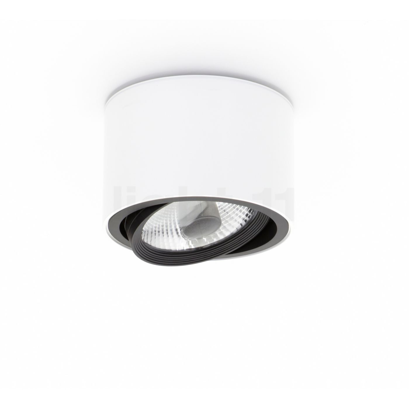Mawa Design mawa design 111er ceiling light hv lightning floor