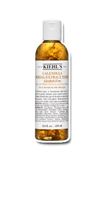 Kiehl's Canada values the feedback of their customers. Discover favorites and share yours on http://kiehls.ca/TopRatedProducts