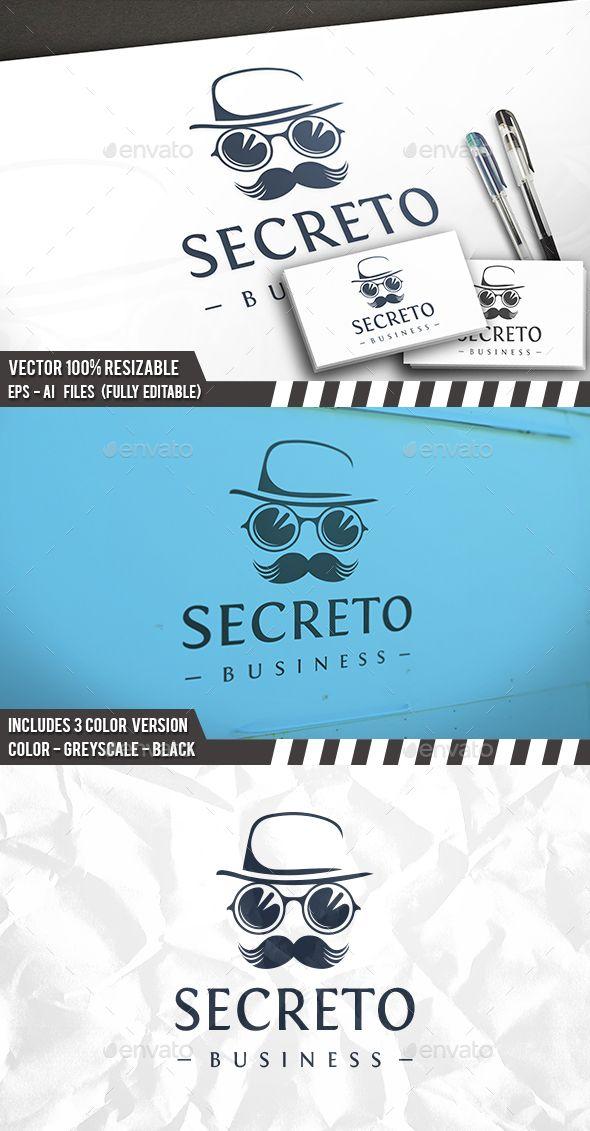 Geek Spy Logo