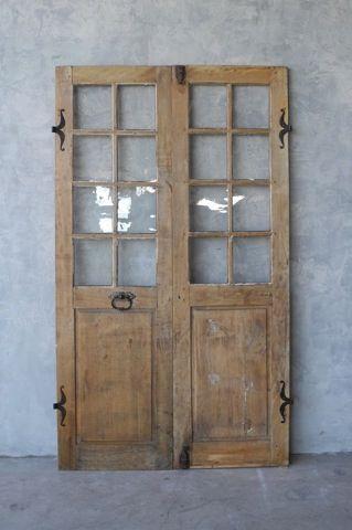 Antique Doors Houston Tx Antique Doors French Doors Historic Doors