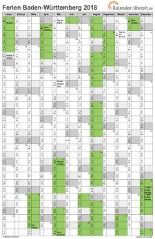 Datierung mit einem vollen Terminkalender Deren Vergangenheit und Gegenwart
