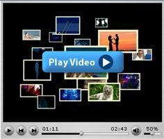 Para poder elaborar los recursos se usa la producción audiovisual y de esta manera se pueden utilizar en los diferentes medios.   Se realizan desde vídeos musicales hasta anuncios para la televisión y todo ello para hacer promociones de productos de una manera mucho más visual.