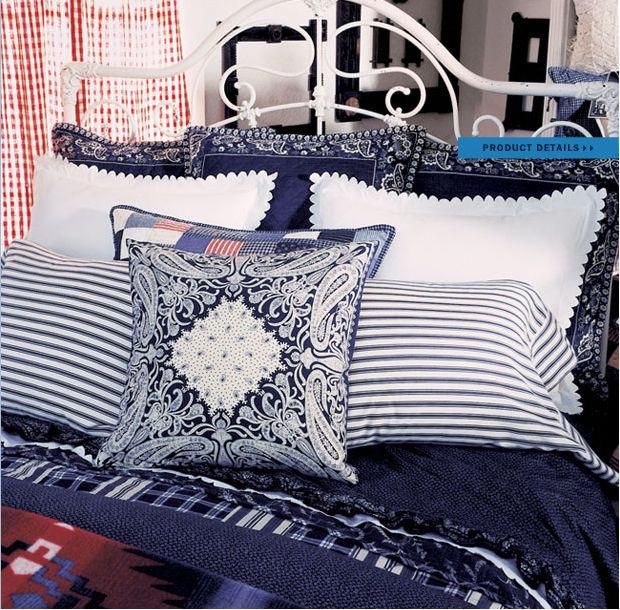 American Mattress And Furniture Maine: It's Mind-boggling! Make Sure You Visit These Ten Hints