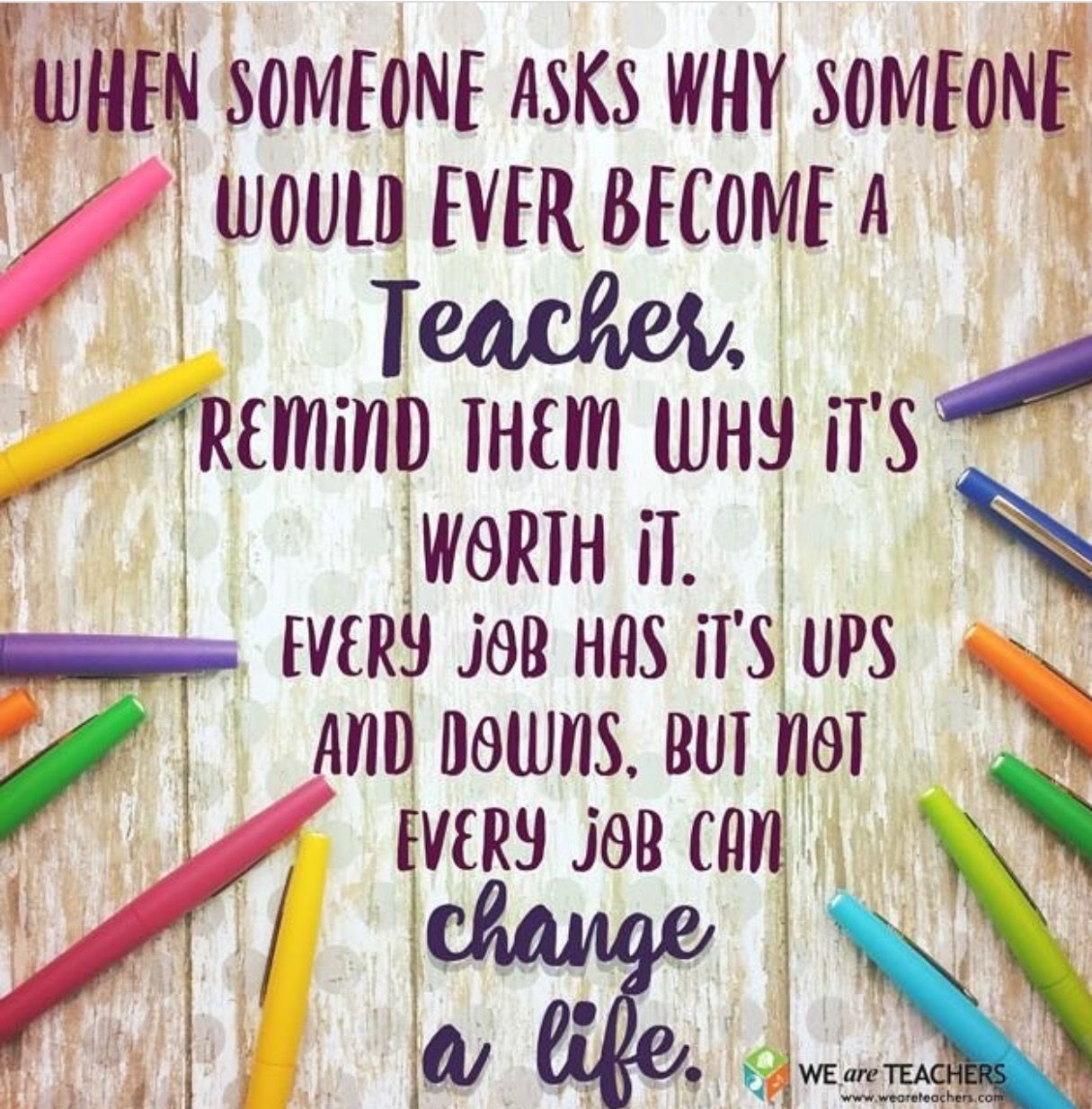 Pin By Rajeswary Naidu On Teacher Quotes Teacher Quotes