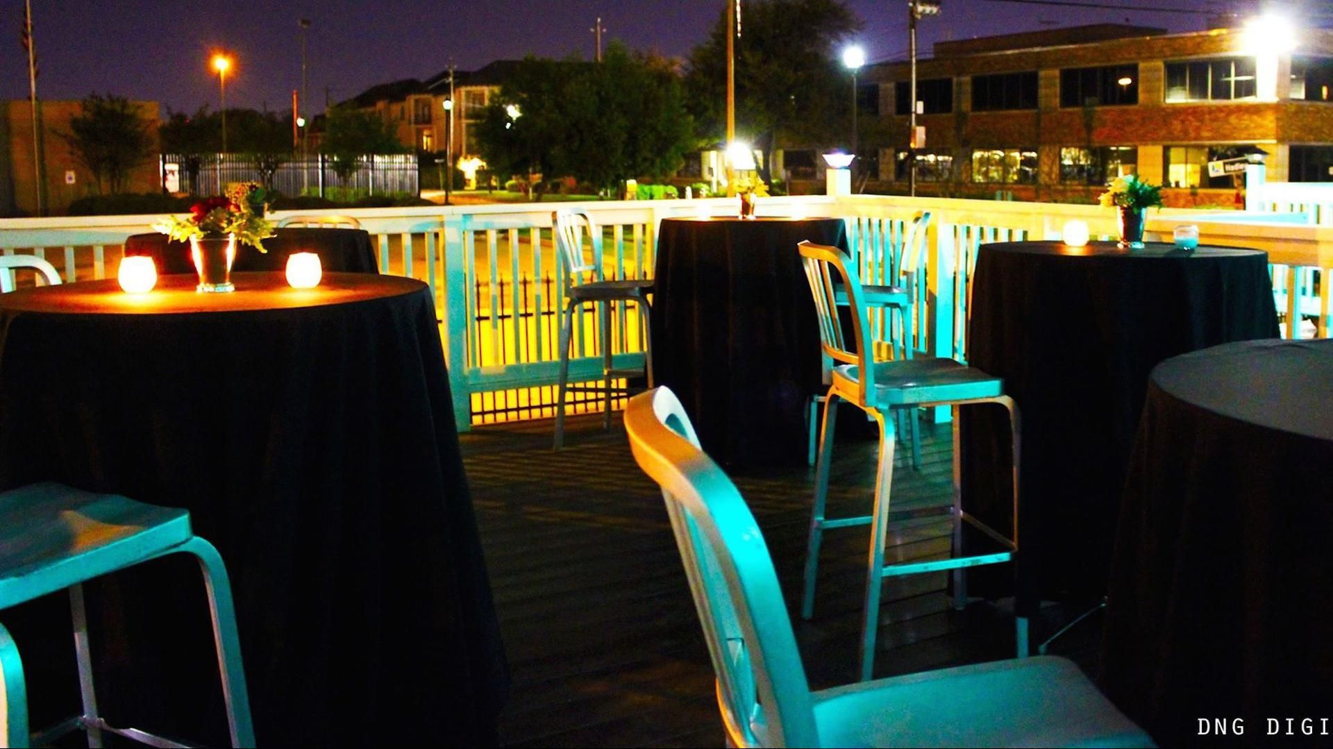 Event Space Banquet Hall in Houston Texas Celebrate with style