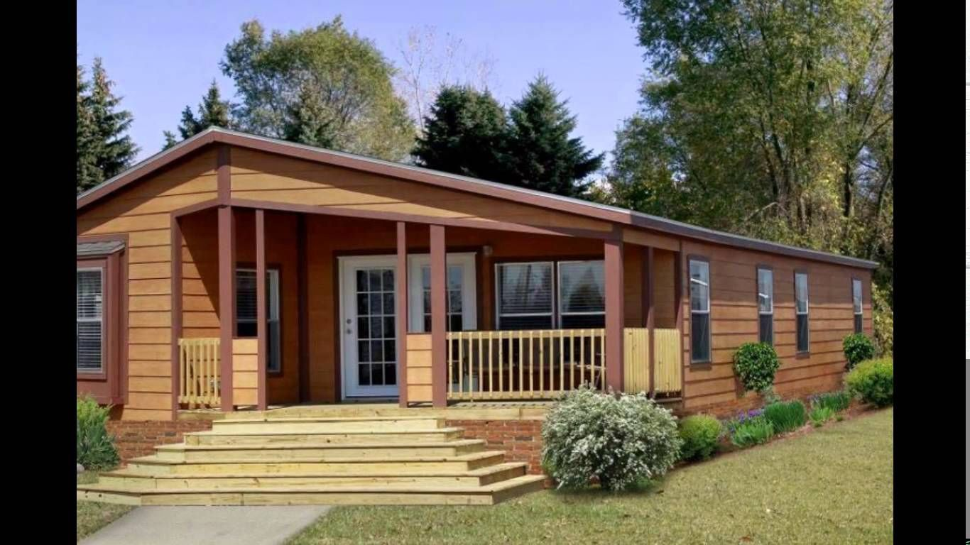 Pin by rahayu12 on simple room - low budget - modern and beautiful Manufactured Home Cost on contemporary home cost, panelized home cost, modular home foundation cost, trailer home cost, log home cost, prefab home cost, modular building cost,