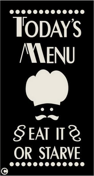 Restaurant Kitchen Humor perfect restaurant kitchen humor find this pin and more on life f