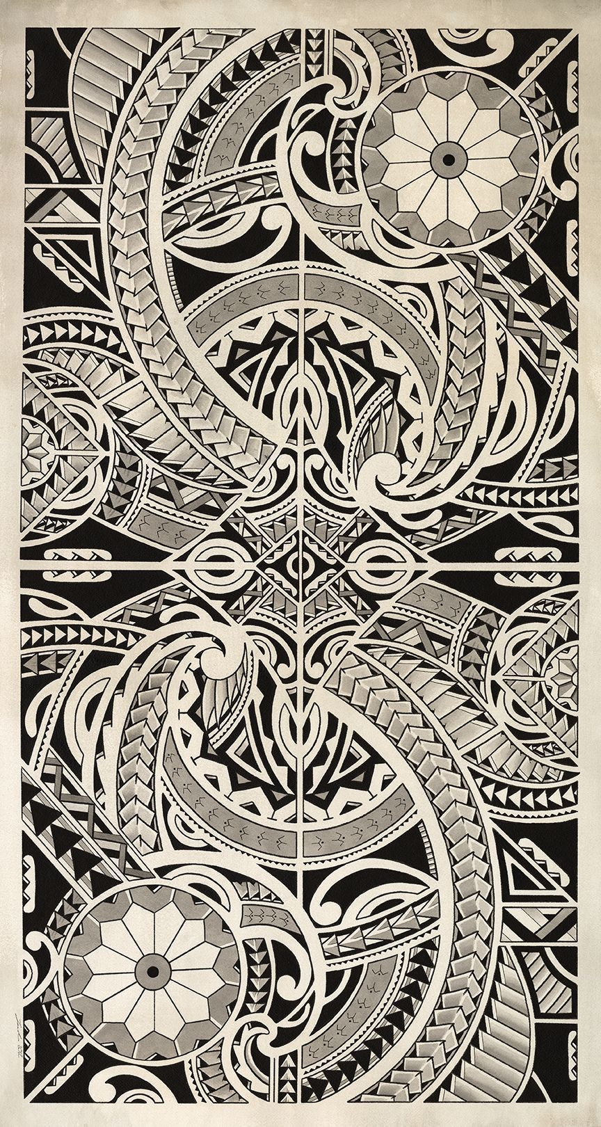 Polynesian Tribal Face Tattoos Google Search Maoritattoosface Tatuagem Maori Maori Tatuagem No Rosto