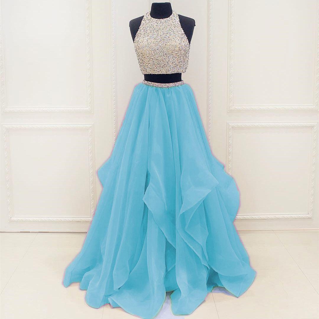 Amazing Audrey Hepburn Prom Dresses Pictures Inspiration - Wedding ...