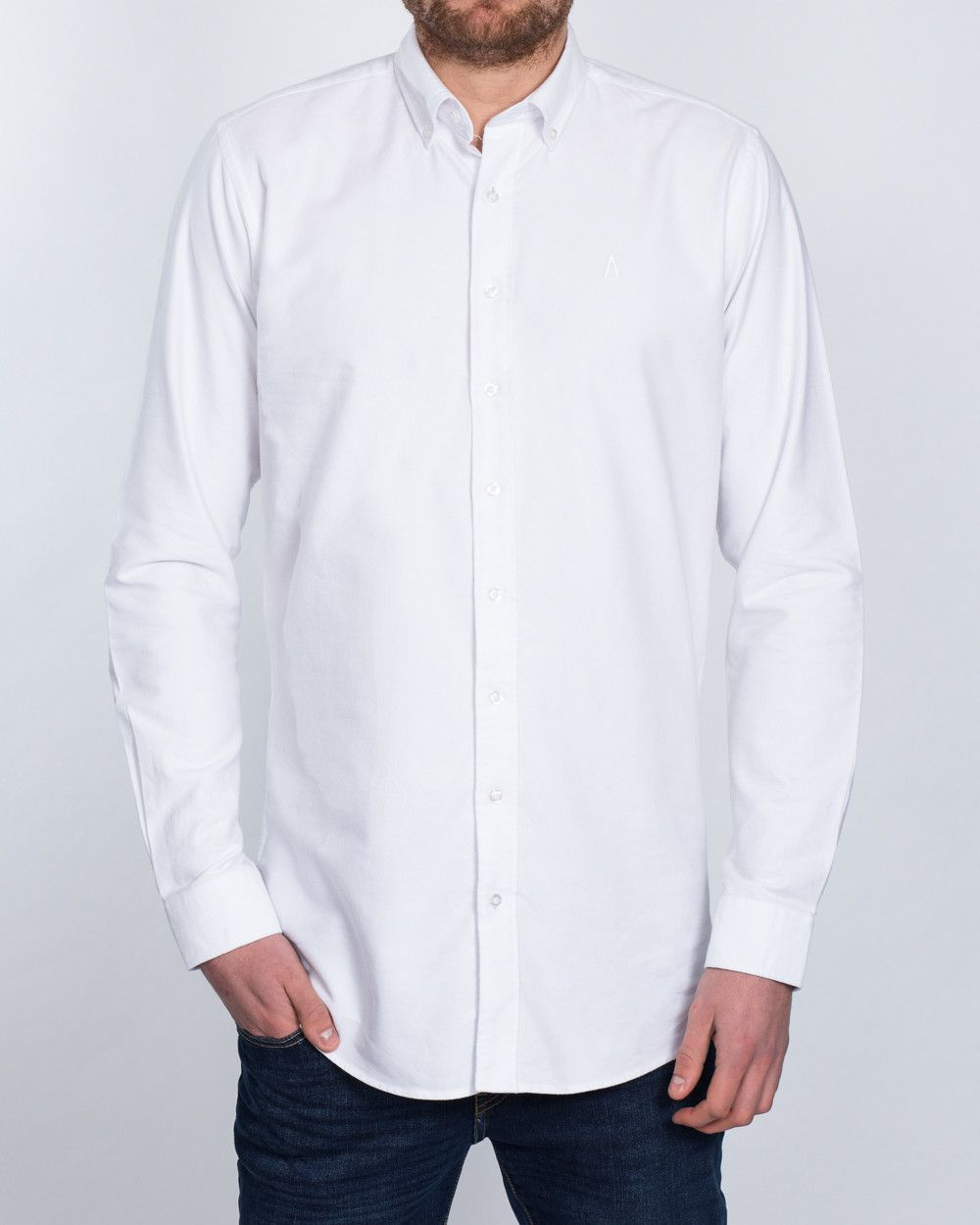 Extra Mens Shirts Tall Men Clothing Shirts