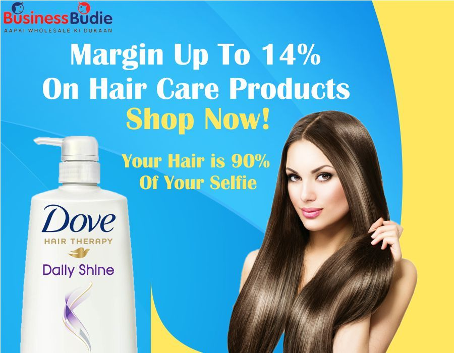Hair Care Styling Store Buy Hair Care Styling Products Online At Best Price The Best Hair Care Product Is Availabl Hair Therapy Hair Care Cool Hairstyles