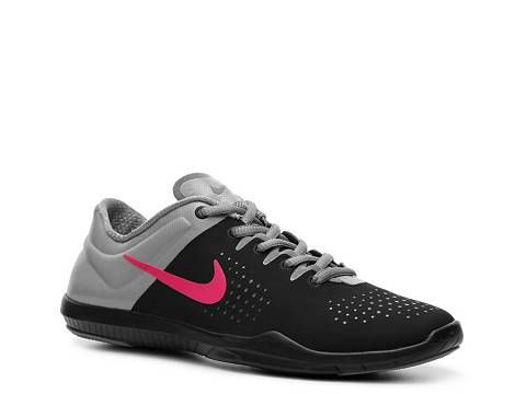 06277b2d Nike Studio Trainer Lightweight Cross Training Shoe - Womens | DSW ...