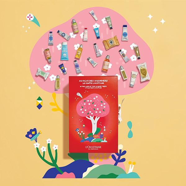 Luxury Beauty Advent Calendar Beauté, Meilleures astuces