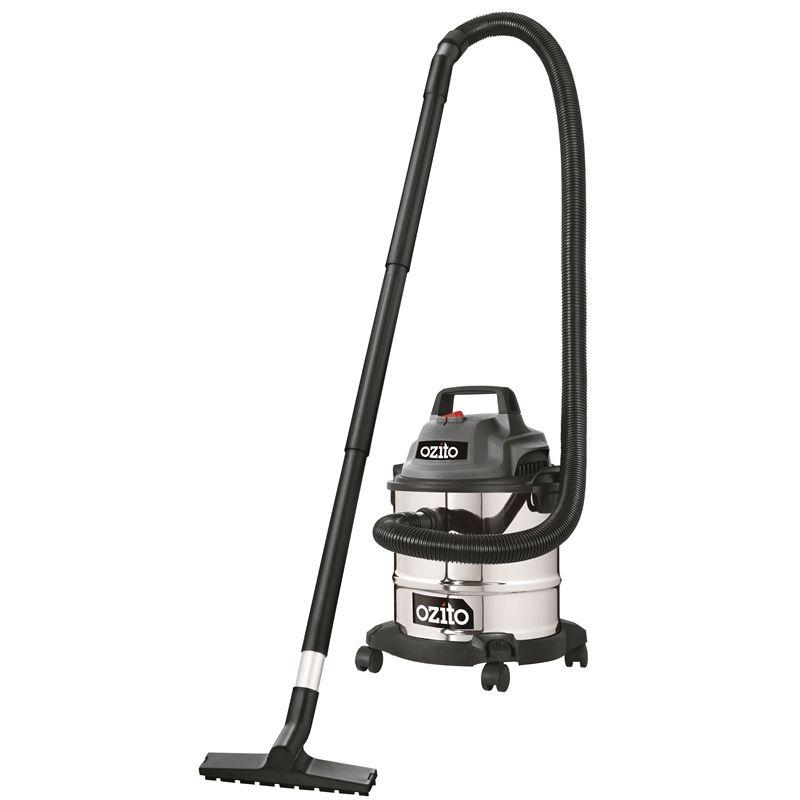 Hepa Vacuum Cleaner Bunnings Warehouse Medium Image For Cleaners Floor