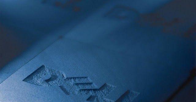 نقدم لكم بعنايةخلفيات Dell عالية الجودة التي يمكنك استخدامها كخلفية لجهاز الكمبيوتر الخاص بك واسعة وكمبيوتر محمو High Resolution Wallpapers Dell Logo Wallpaper