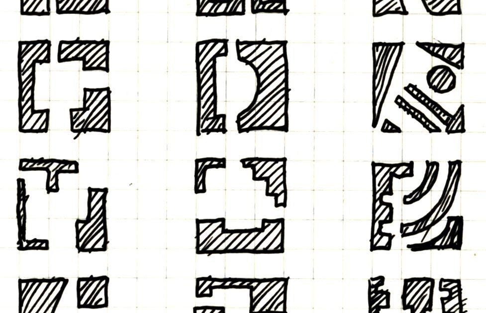 Christopher Alexander A Pattern Language Serenity In The Garden