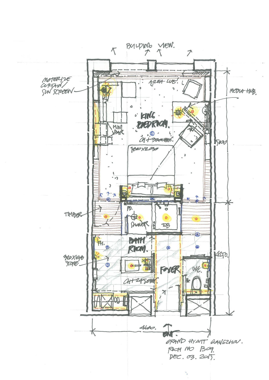 21 Magnificient Apartment Layout Diagram That Inspiring You Floor Plan Design Hotel Room Plan Hotel Floor Plan