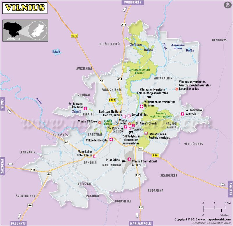 Vilnius map (capital of Lithuania) shows major landmarks ... on map of oman airports, map of south america airports, map of india airports, map of western europe airports, map of aruba airports, map of indonesia airports, map of kazakhstan airports, map of myanmar airports, map of kenya airports, map of iran airports, map of north america airports, map of bolivia airports, map of the dominican republic airports, map of zimbabwe airports, map of u.s. airports, map of swaziland airports, map of taiwan airports, map of sri lanka airports, map of haiti airports, map of north korea airports,
