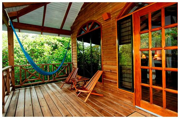 Weyu Boutique Hotel, Caye Caulker: Room Prices & Reviews ...  |Belize Treehouse Accommodation Near Beach
