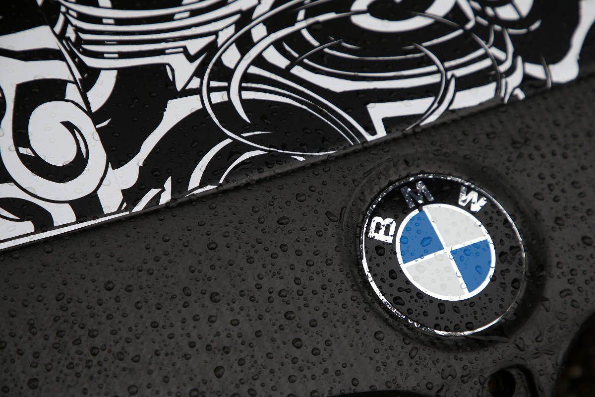 2019 Bmw M4 Dtm Revealed Dtm Bmw M4 Bmw Cars Bmw