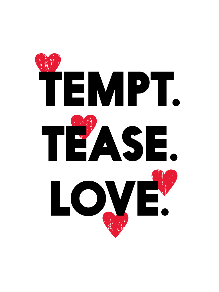 More Valentine's Day to love! Visit https://www.victoriassecret.com/wallpapers…