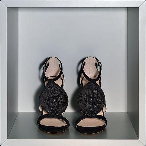D Style Liu Jo All About Shoes Liu Jo Style